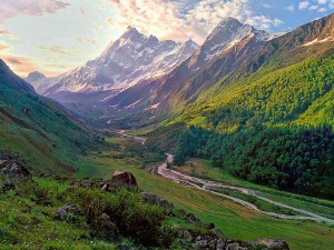 Trekking Destinations To Visit In India In March