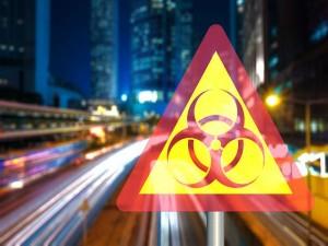 Coronavirus Outbreak In India Revised Travel Advisory Issue