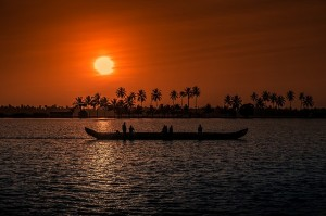 Best Places To Visit In Summer In Kerala