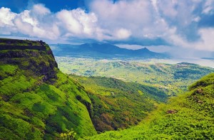 Best Places To Visit In Summer In Maharashtra