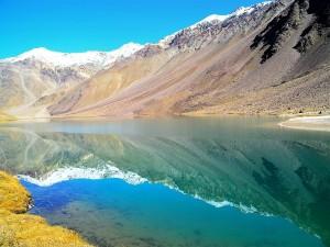 Laces To Visit In April In Himachal Pradesh