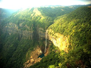 Best Places To Visit In Summer In Meghalaya