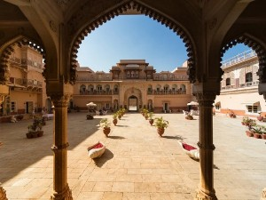 Best Places To Visit In Summer In Rajasthan