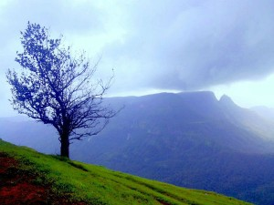 Places To Visit In May In Maharashtra