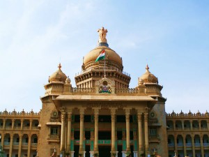 Karnataka To Open Religious Places From June