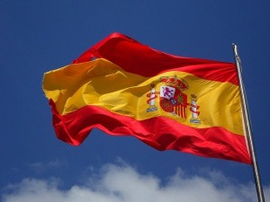 Spain To Reopen To Tourists From July