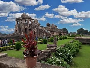 Madhya Pradesh Re Opens Its Tourist Destinations