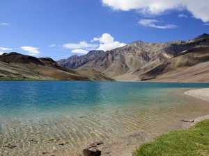 Places To Visit In Himachal Pradesh In August