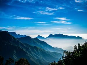 Places To Visit In Himachal Pradesh In September