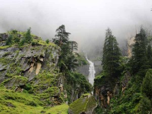 Best Places To Visit In Manali In September