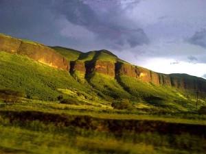 Places To Visit In Maharashtra In November