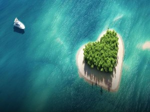 Honeymoon Destinations To Visit In India This Winter