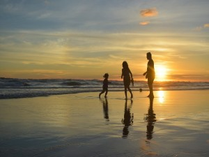 Places To Visit In India With Kids In November