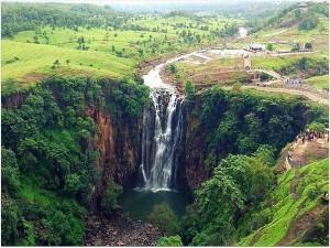 Places To Visit In Madhya Pradesh In December