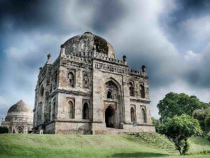 Places To Visit Near Delhi In December