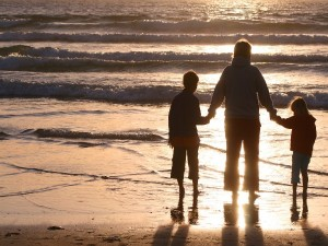 Kid Friendly Beaches To Visit This December In India