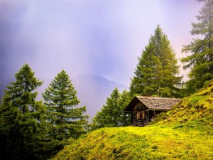 Hill Stations To Visit In December In India