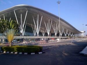 Karnataka Enhances Passenger Screening At Airports