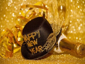 Best Places To Celebrate This New Year In North India