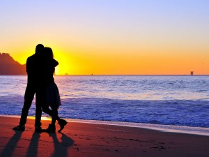Places For Couples To Celebrate New Year In India