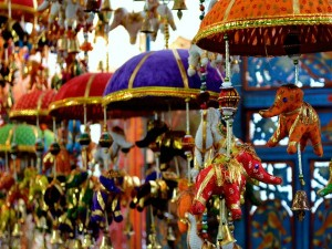 February 2021 Indian Festivals And Events Guide
