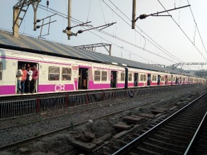 Local Trains To Resume Operations In Mumbai From January