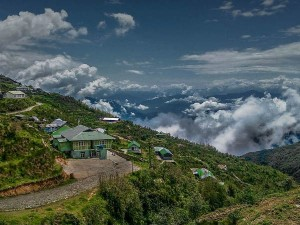 Places To Visit In North India In January