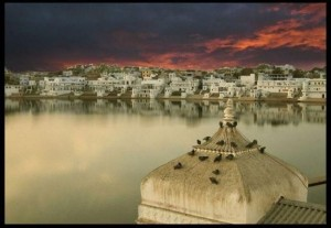 Best Places To Visit In Rajasthan In January