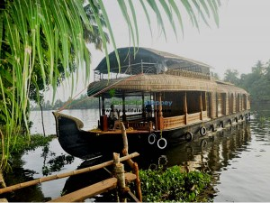 Places To Visit In Kerala In February