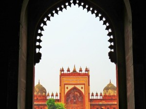 Places To Visit In Uttar Pradesh In February