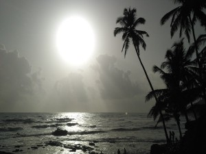Places To Visit In Goa In February