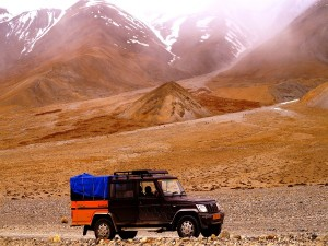 Places To Visit In Jammu Kashmir In February