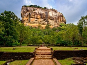 Sri Lanka Is Now Open To Travellers