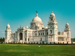 Places To Visit In West Bengal In February