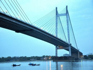 Places To Visit In West Bengal In March