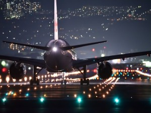 Coronavirus Travel Update India Extends Suspension Of International Flights Till April