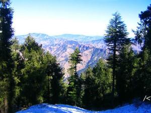 Best Places To Visit In Himachal Pradesh In April