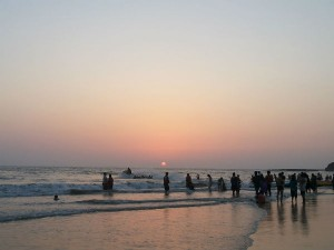 Best Places To Visit In Maharashtra In June