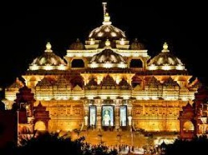 Best Places To Visit In Delhi In June