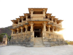 Best Places To Visit In Gujarat In May