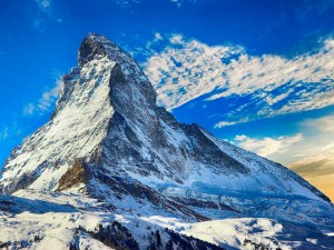 Places To Visit In Himachal Pradesh In June