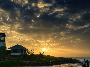 Places To Visit In Puducherry In May