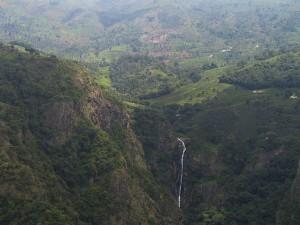Places To Visit In Tamil Nadu In June