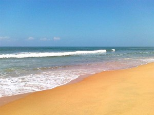 Best Places To Visit In Goa In June