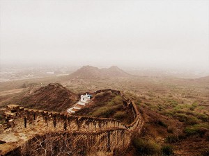 Best Places To Visit In Gujarat In July