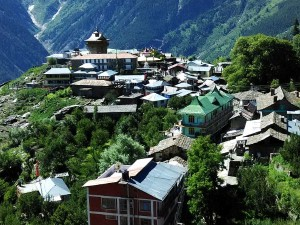 Best Places To Visit In Himachal Pradesh In July