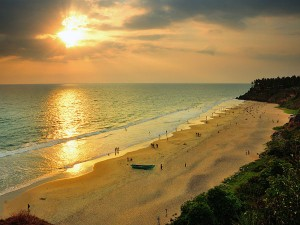 Places To Visit In Kerala In July