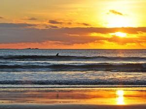 Best Places To Visit In Lakshadweep In June