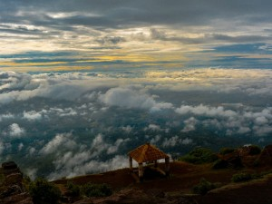 Best Places To Visit In Maharashtra In July