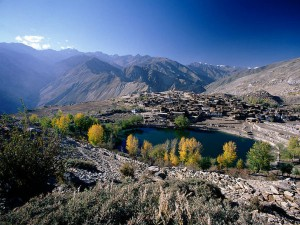 Best Places To Visit In Manali In June